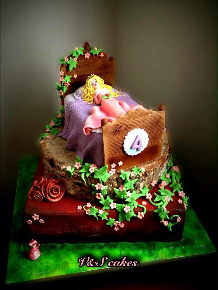 Cakes In Aurora Co