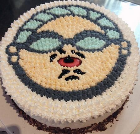Beverly Cake Shop Grand Island Ne