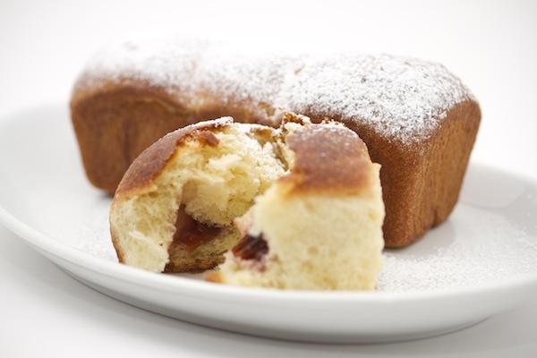 Biscotti Cake Design Ricette : torta - Cakemania, dolci e cake design