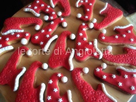 © Le torte di Angioletta