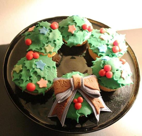 cupcake leocadia