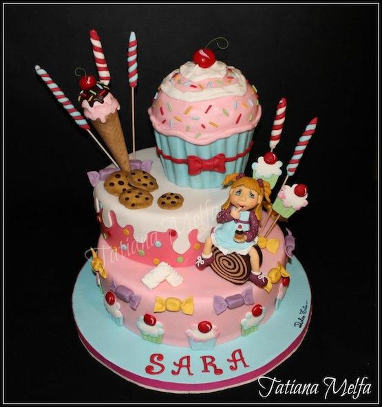Cupcake Design Joy Studio Design Gallery Best Design