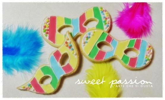 © Sweet passion