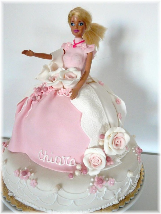 Image Result For Design Queen Cake