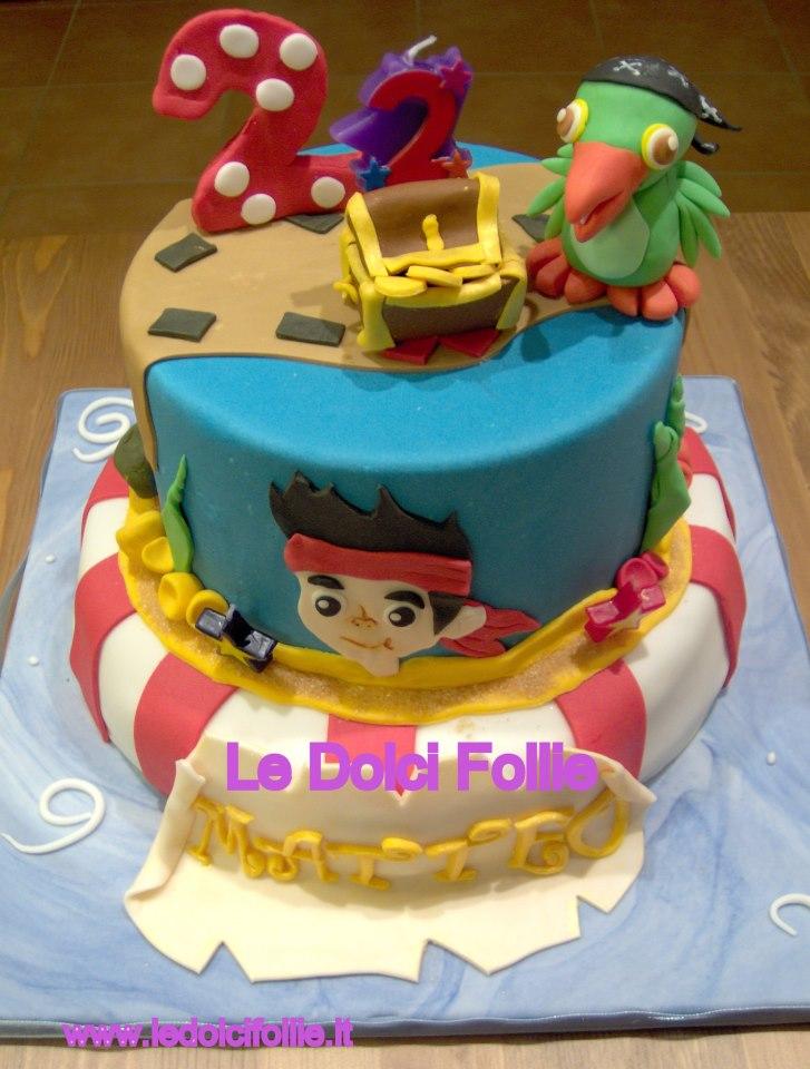 Arte E Zucchero Cake Design By Dora Luca : Non solo torte con i pirati: cupcake e biscotti all ...