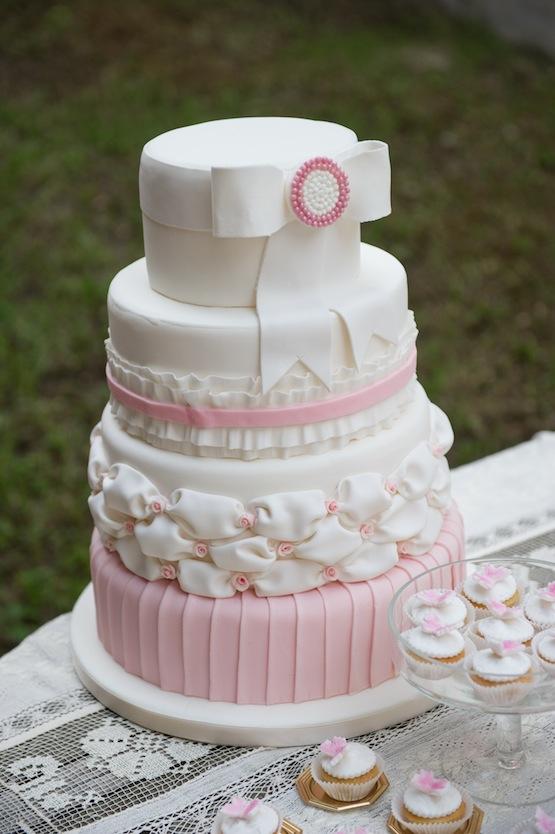 Atelier Cake Design Cooking Steph