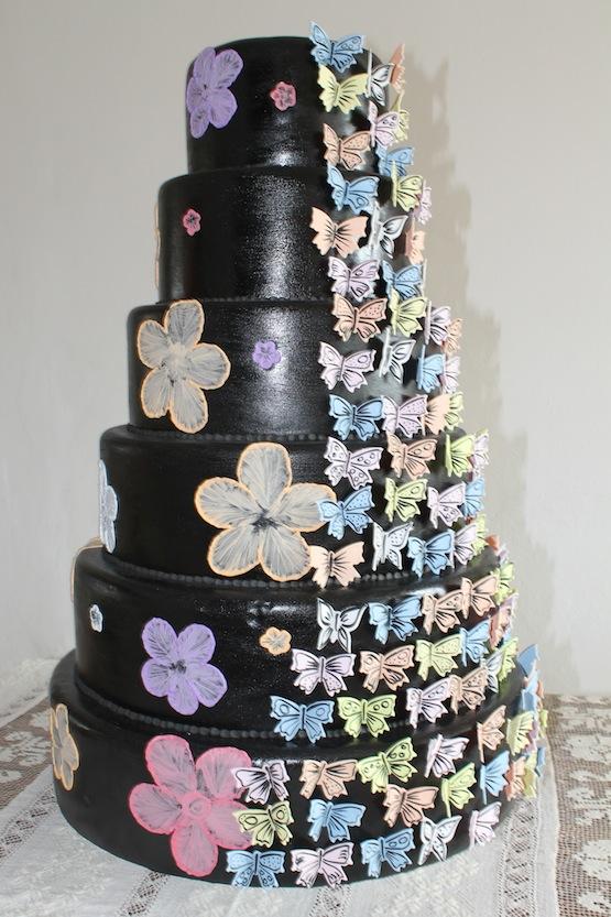 Atelier Cake Design Loiret