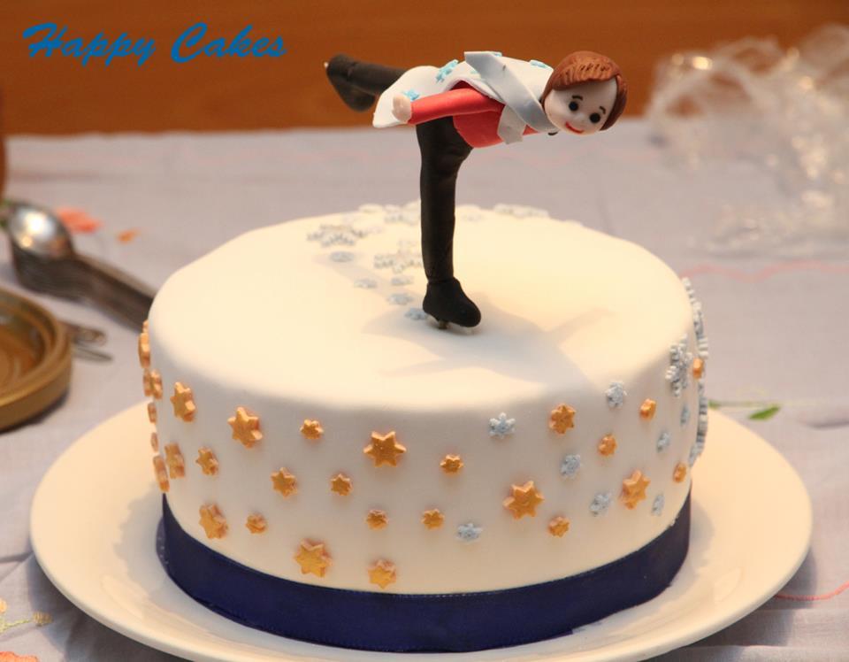 Cakes By Patti Yakima Wa