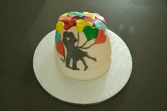 torta-san-valentino
