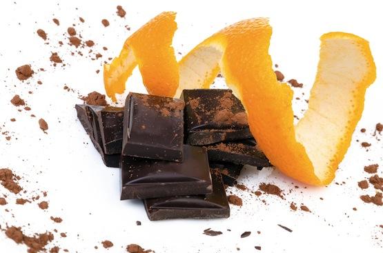cioccolata_arancia