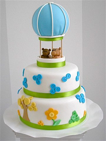 Image Result For Design A Cake Picture