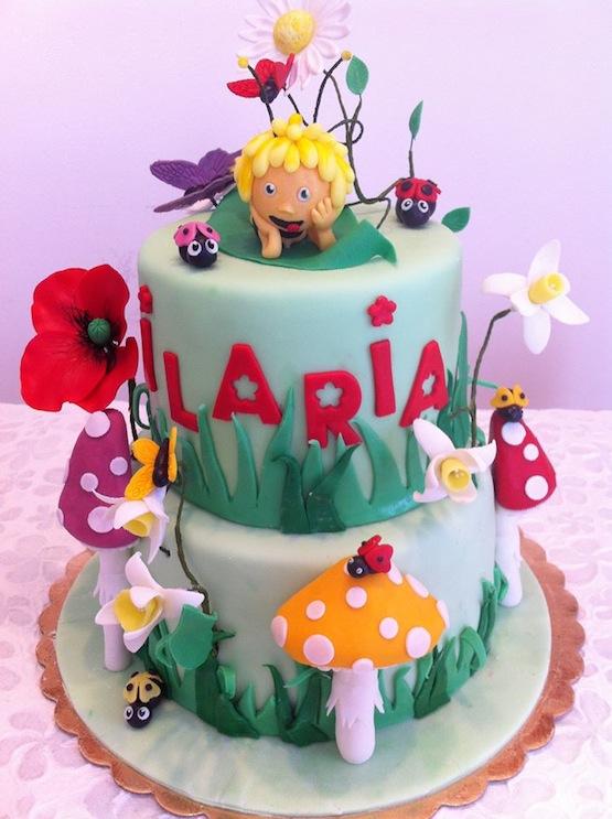 You Tube Cake  Ef Bf Bd La Courgette Lardons Et Ch Ef Bf Bdvre