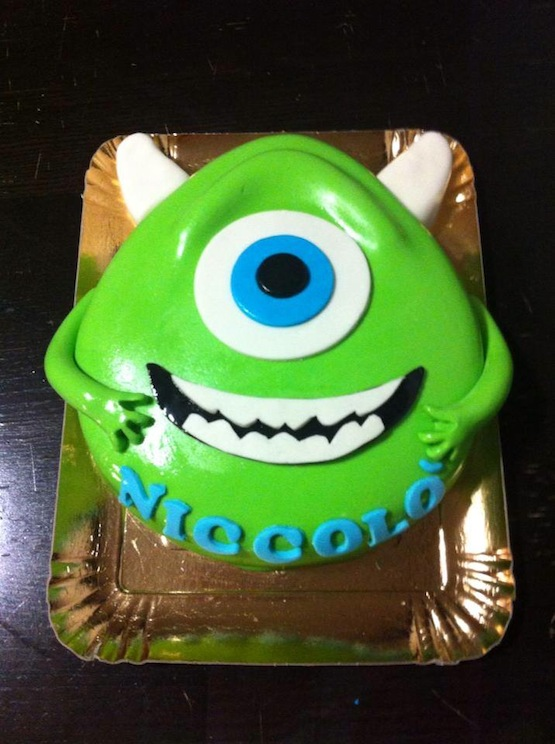 Torte monsters co e university