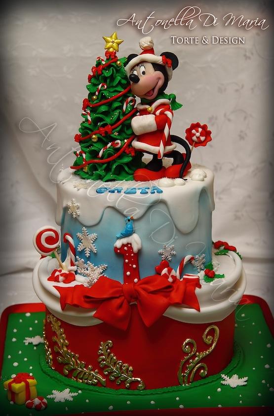 Karla Bakery Cakes