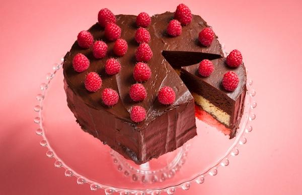 torta-cuore-cioccolato-san-valentino