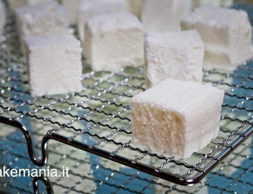 marshmallows in casa