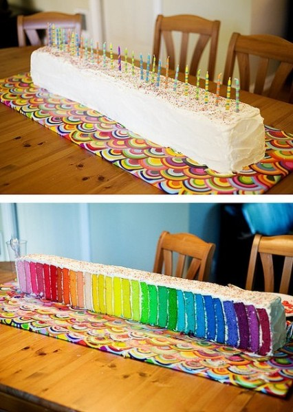 rainbow-cake-Holly-1