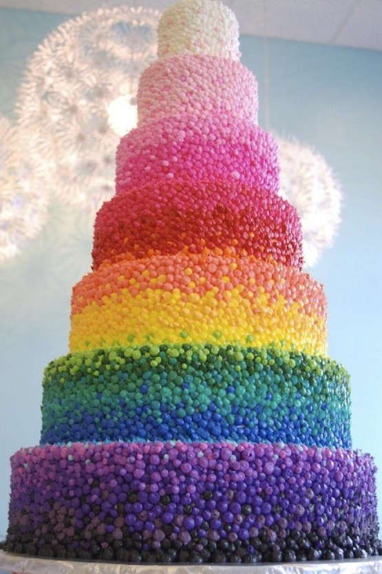 Wedding Cake Originale  Ans