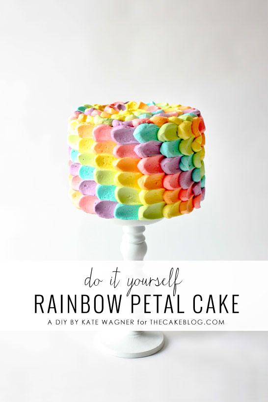 Thecakeblog   Sugars Impact On Cake