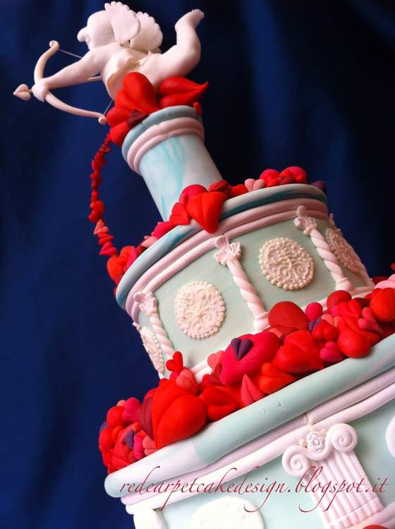 san-valentino-cupido-red