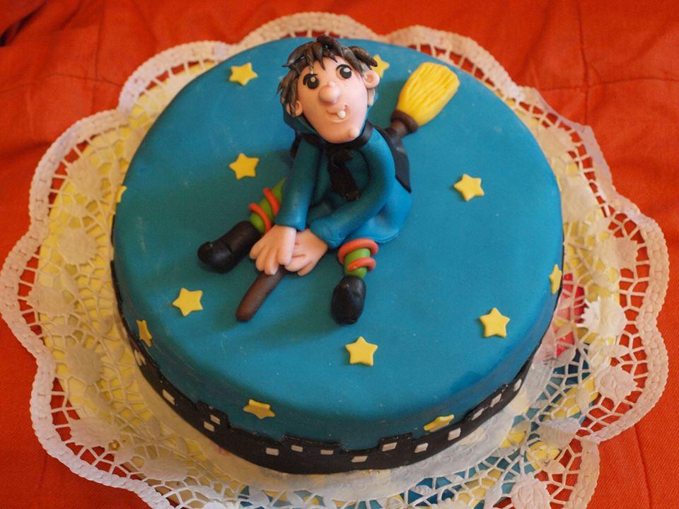 Cake Design Cie Montrond Les Bains Avis