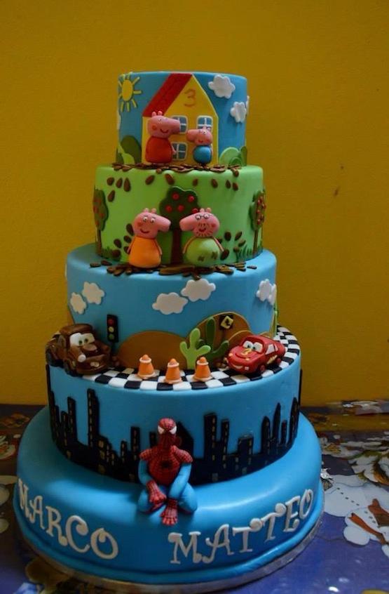 torta-per-bambini