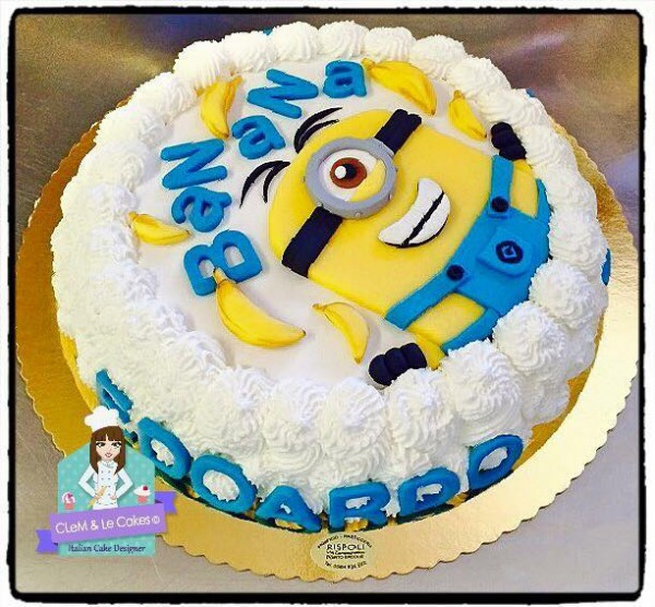 Funny Minions Minion Funny in addition Hqdefault further Super Silly Fun Land Playground besides Funny Minions Captions likewise Minion Quotes. on minion mania