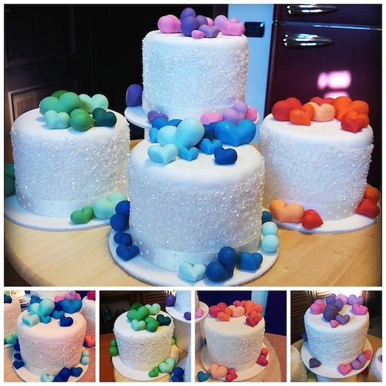 torta san valentino 1