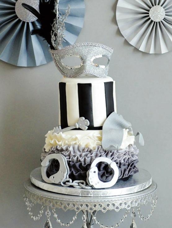 torta 50 sfumature di grigio-2