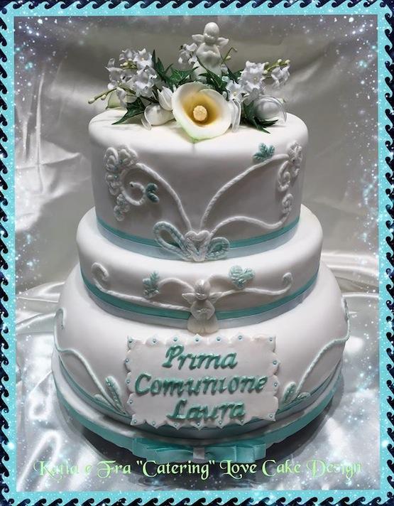 torte prima comunione 4