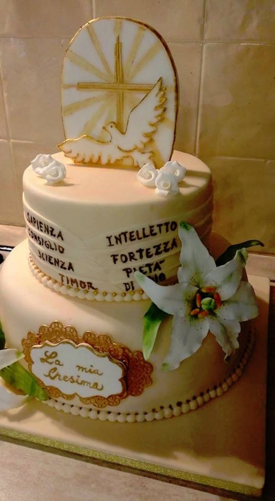 Cake  Ef Bf Bd La Courge Sucr Ef Bf Bde