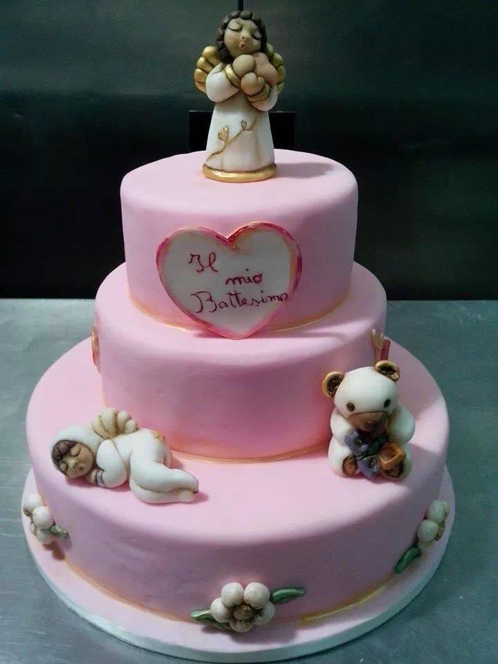 Amato Torte Thun di cake design per ogni occasione PS69