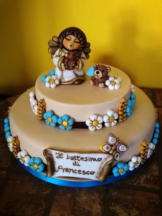 Cake A La Fraise Et Miel Sans Sucr Ajouter