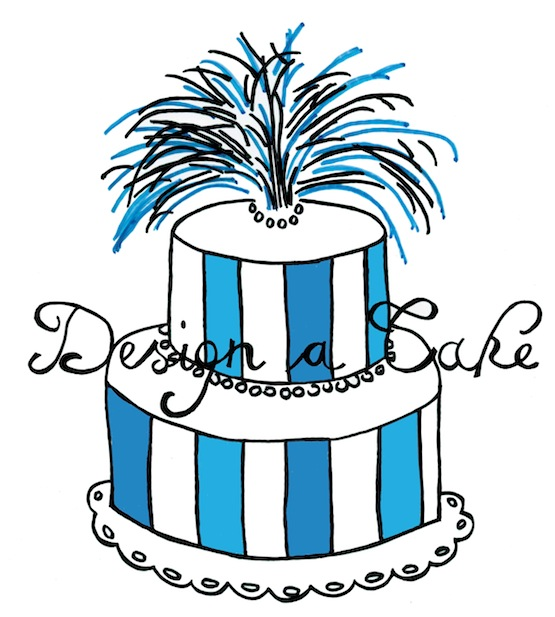corsi di cake design milano