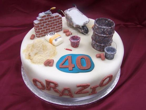 Cake Design Facile A Faire Soit M Ef Bf Bdme