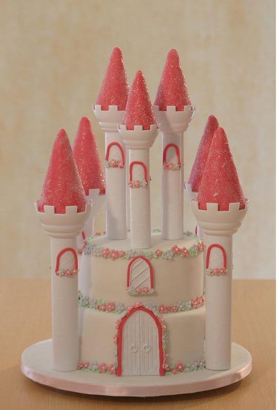 Il migliore blog di cake design della settimana leslie 39 s for Blog di design
