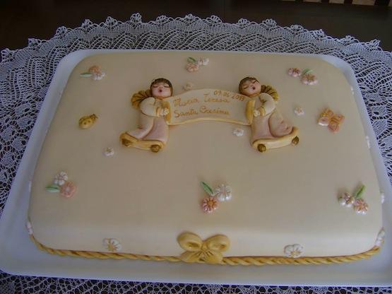 torta-cresima-thun