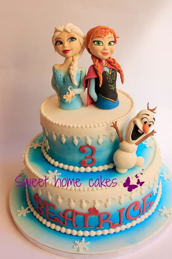 Vanilla S Cakes Desserts Bonita Springs Fl