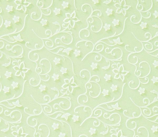 tappetino rilievo per pasta di zucchero