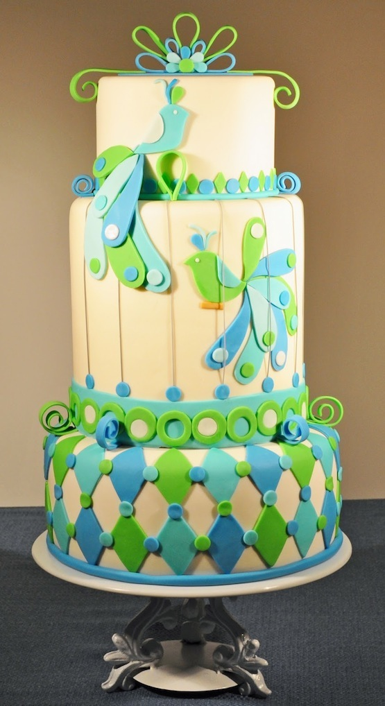 Happy Birthday Gabbie Cake Images