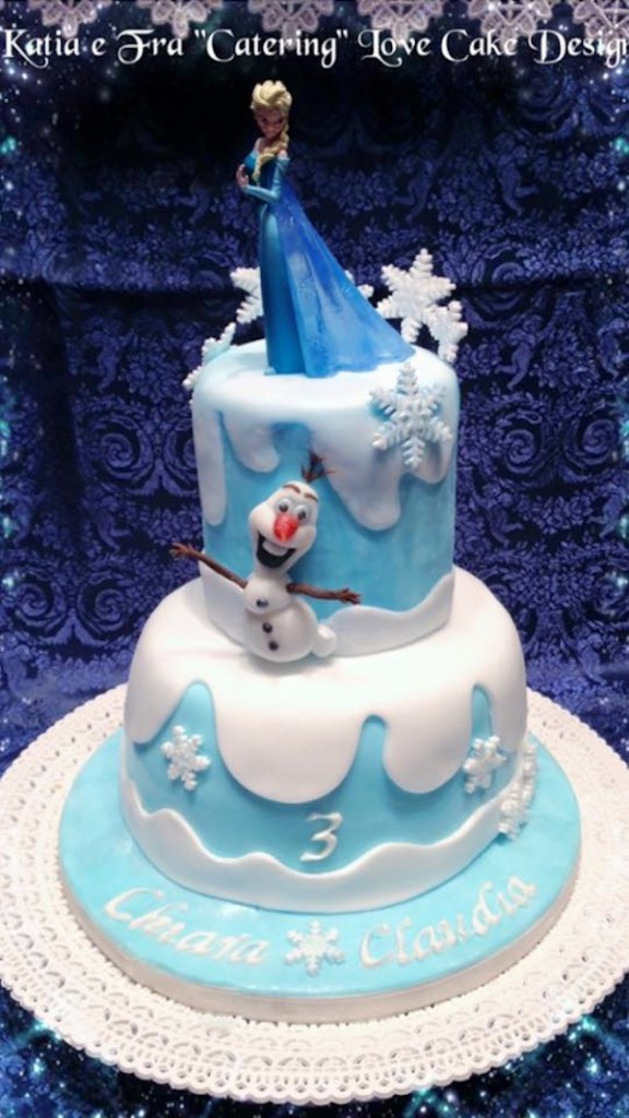 Cake Topper Amazon