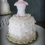 cake desing wedding cake torta sposa