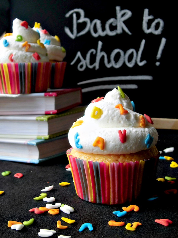 alphabet-cupcakes