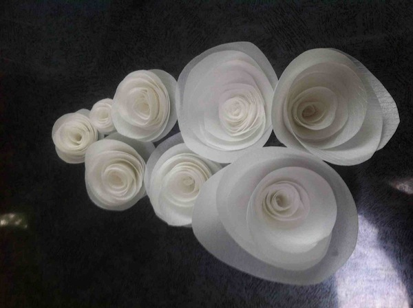 passo passo fiore in wafer paper lucia simeone (5)