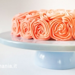 torta-alle-rose