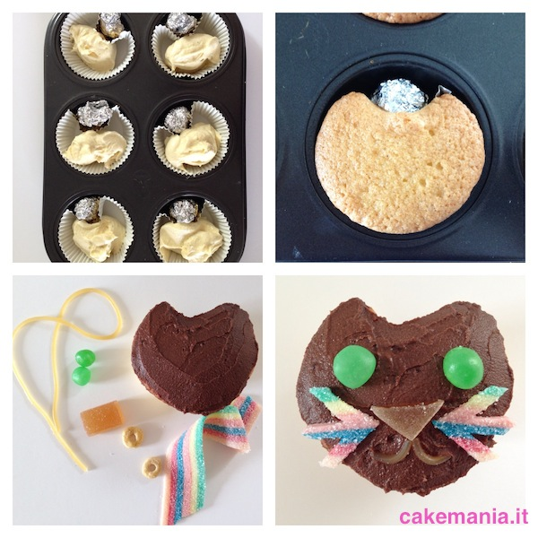 cat-cupcake-gatto