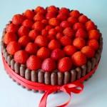 torta-togo-cake