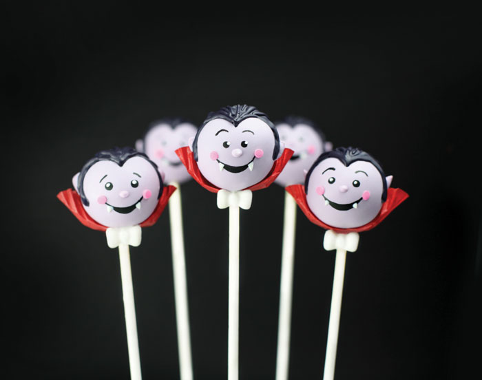 Cake Pops Factory Carrefour