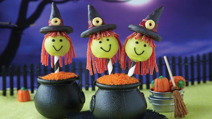 cake-pop-strega-halloween-jpg