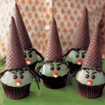 cupcake strega martha stewart